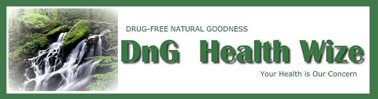 DNG Healthwize